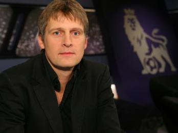 Morten Bruun | RAJKO LEKIC MÅLAKADEMI